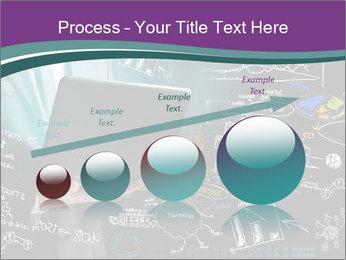 0000072657 PowerPoint Templates - Slide 87