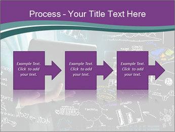 0000072657 PowerPoint Templates - Slide 88