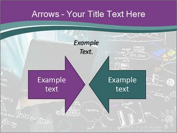 0000072657 PowerPoint Template - Slide 90