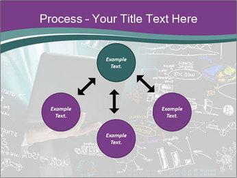 0000072657 PowerPoint Templates - Slide 91