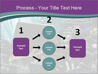 0000072657 PowerPoint Templates - Slide 92