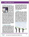 0000072657 Word Templates - Page 3