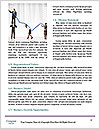 0000072657 Word Templates - Page 4
