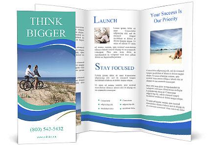 0000072658 Brochure Template