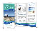 0000072658 Brochure Templates
