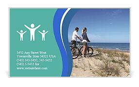 0000072658 Business Card Templates