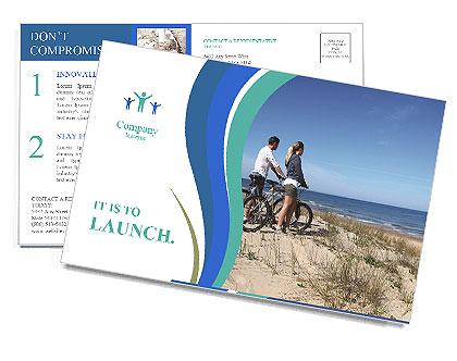 0000072658 Postcard Template
