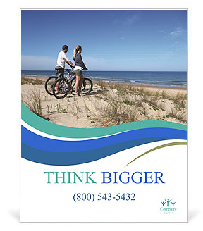 0000072658 Poster Template