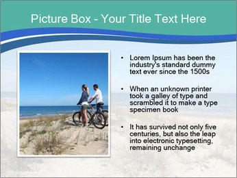 0000072658 PowerPoint Template - Slide 13