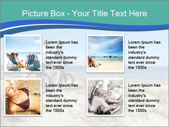 0000072658 PowerPoint Template - Slide 14