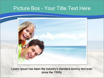0000072658 PowerPoint Template - Slide 15