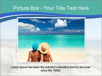 0000072658 PowerPoint Template - Slide 16