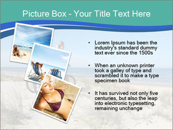 0000072658 PowerPoint Template - Slide 17