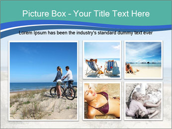 0000072658 PowerPoint Template - Slide 19