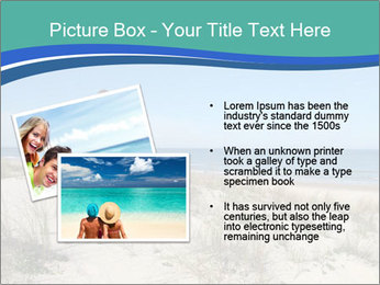 0000072658 PowerPoint Template - Slide 20