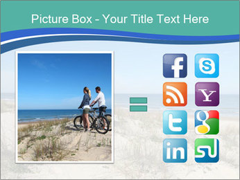 0000072658 PowerPoint Template - Slide 21