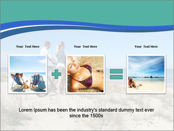 0000072658 PowerPoint Template - Slide 22