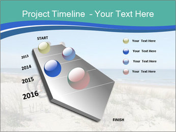 0000072658 PowerPoint Template - Slide 26