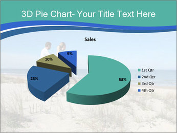 0000072658 PowerPoint Template - Slide 35