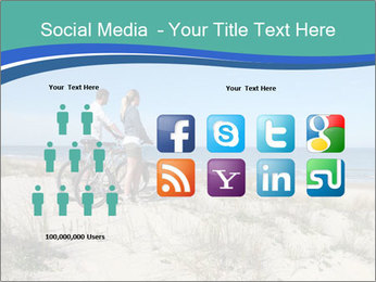 0000072658 PowerPoint Template - Slide 5