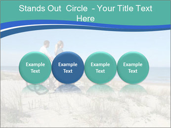 0000072658 PowerPoint Template - Slide 76