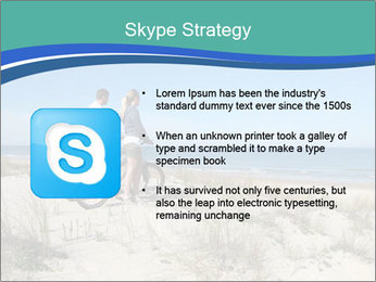 0000072658 PowerPoint Template - Slide 8