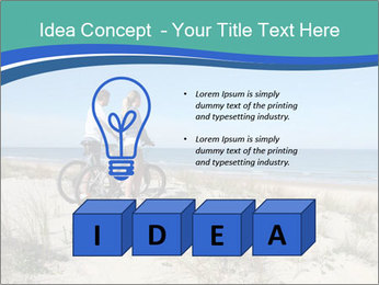 0000072658 PowerPoint Template - Slide 80