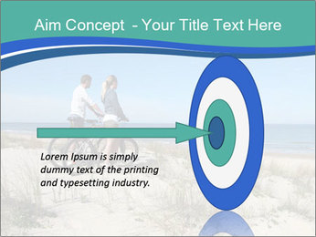 0000072658 PowerPoint Template - Slide 83