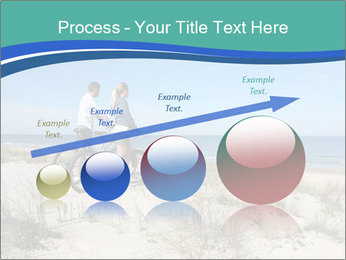 0000072658 PowerPoint Template - Slide 87