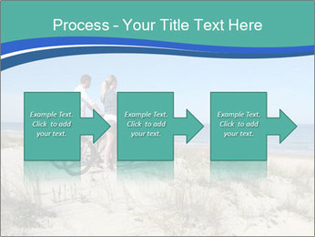 0000072658 PowerPoint Template - Slide 88