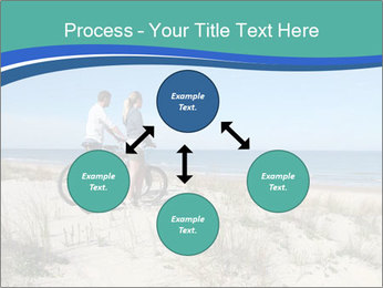0000072658 PowerPoint Template - Slide 91