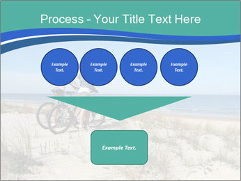 0000072658 PowerPoint Template - Slide 93