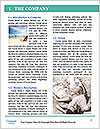 0000072658 Word Templates - Page 3