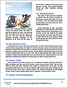 0000072658 Word Templates - Page 4