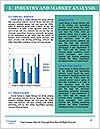 0000072658 Word Templates - Page 6