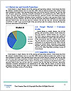 0000072658 Word Templates - Page 7