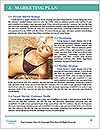 0000072658 Word Templates - Page 8