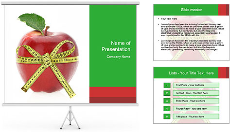 0000072659 PowerPoint Template