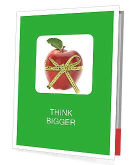 0000072659 Presentation Folder