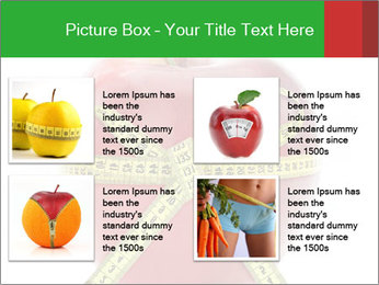 0000072659 PowerPoint Template - Slide 14
