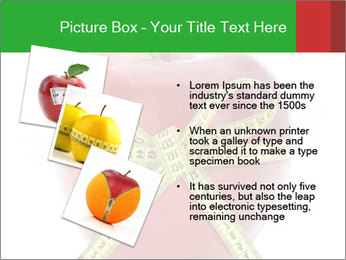 0000072659 PowerPoint Template - Slide 17