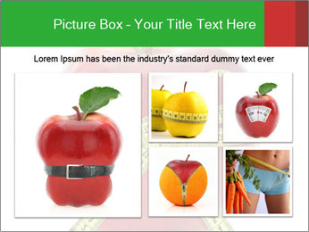 0000072659 PowerPoint Template - Slide 19