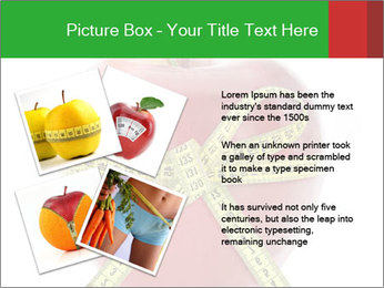 0000072659 PowerPoint Template - Slide 23