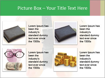 0000072660 PowerPoint Templates - Slide 14