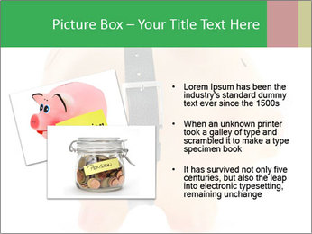 0000072660 PowerPoint Templates - Slide 20