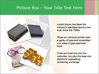 0000072660 PowerPoint Templates - Slide 23