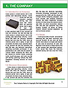 0000072660 Word Template - Page 3