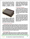 0000072660 Word Template - Page 4