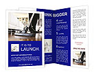 0000072661 Brochure Templates