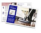 0000072661 Postcard Templates